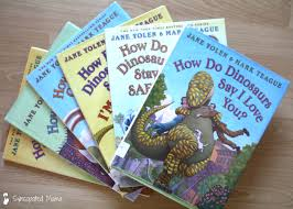 the good dinosaur free printables teachable mommy syncopated mama how do dinosaurs social skills game with free