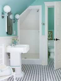 100 small bathroom designs u0026 ideas coral bathroom bathroom