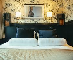 hotel u0026 ristorante bellora deals u0026 reviews gothenburg swe wotif