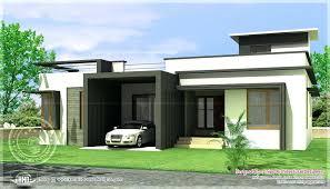 single story modern house plans modern single level house plans modern single story homes modern
