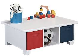 6 Cube Step Storage by Amazon Com Closetmaid 1599 6 Cube Activity Storage Table White