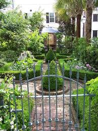 small city garden ideas beautiful courtyard designs 151 best small gardens images on spaces architecture