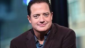 jobs for ex journalists killed in 2017 meme what happened to former mummy star brendan fraser fox news