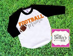 kids halloween shirts football mom shirt football mom football shirt football mama