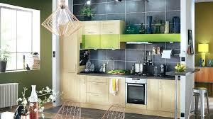 etagere cuisine leroy merlin etagere murale cuisine leroy merlin cuisine mural cuisine aluminium