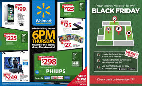 thanksgiving black friday deals best black friday deals at walmart 2016