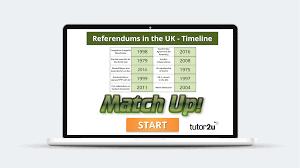 tutor2u the exam performance specialists