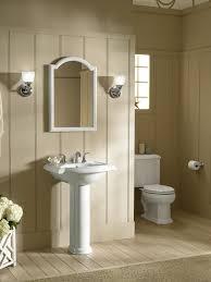 kohler bathroom design ideas kohler bathrooms home design ideas