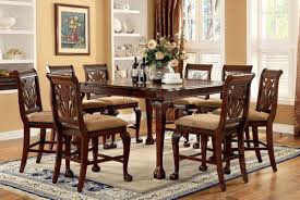 Butterfly Leaf Dining Room Table by Butterfly Leaf Dining Table Set With Set Design Carved Wood Chair