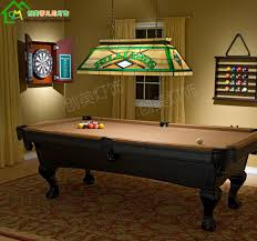 Buy Table Lamps by Popular Pool Table Lamps Buy Cheap Pool Table Lamps Lots From
