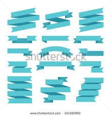 ribbon banner stock images royalty free images u0026 vectors