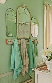 Vintage Bathroom Best 25 Antique Bathroom Decor Ideas On Pinterest Antique Decor