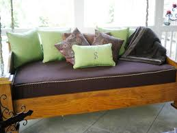 Daybed With Mattress Uncategorized Daybed Covers And Bolsters Within Trendy Furniture