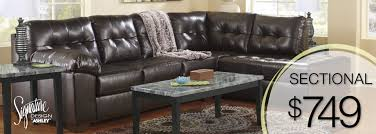 furniture stores in niles il bjyoho com