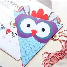 online get cheap owl party supplies aliexpress com alibaba group