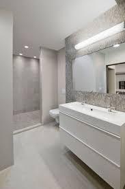 Homedesigning by Bathroom Stylish Bathroom Design Modern Home Designing