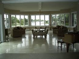index of images formal living room
