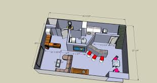basement layouts layout ideas racetotop everything that you have will be look more nice