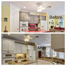 kitchen cabinets port st lucie fl professional house painters kitchen cabinet painting and