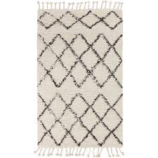 Moroccan Rugs Cheap Maressa Rug Floor Space Pillows And Spaces