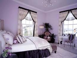 Interior Design Bedroom Simulator Bedroom Girls Bedroom Ideas Bedroom Sanctuary Ideas Teenage