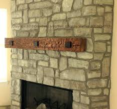 corner fireplace mantels plans mantel diy gas corner fireplace