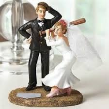 baseball wedding cake toppers best baseball wedding cake toppers cake decor food photos