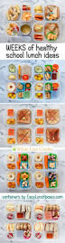 Quick Toddler Dinner Ideas Best 25 Preschool Lunch Ideas Ideas Only On Pinterest Boys