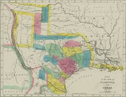 Map Of Austin Tx File Map Of Coahuila And Texas In 1833 Jpg Wikimedia Commons