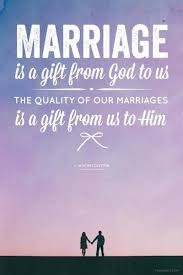 wedding quotes christian bible quote bible marriage marriage quotes and scriptures quotesgram