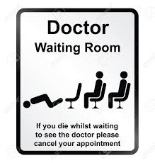 Doctor Appointment Meme - make meme with doctor deceased clipart