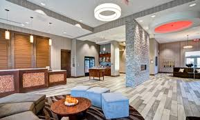 Home Decor Stores Franklin Tn Homewood Suites Franklin Tn Extended Stay Hotel