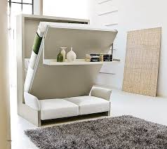 hide a bed sofa reviews queen size hide a bed sofa new white cream color leather twin with