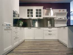 Centro Veneto Del Mobile Cernusco by Emejing Cucine Stosa Beverly Pictures Harrop Us Harrop Us