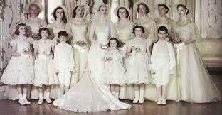 wedding dress grace grace s wedding dress the enchanted manor