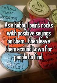 20 of the best painted rock art ideas you can do stoner rocks
