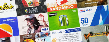 amazon gift card black friday disscounted gift card statistics giftcards com