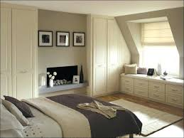 slanted ceiling bedroom slanted ceiling bedroom outstanding slanted ceiling bedroom sloped