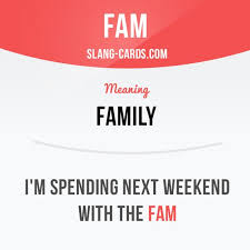 What Means Meme - fam know your meme