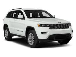 jeep matte grey 2017 jeep grand cherokee price trims options specs photos