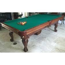 pool tables for sale near me slate pool table knight slate pool table series slate pool table