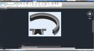 solved raster design 2014 cannot find dll autodesk community