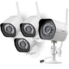 amazon com video surveillance electronics surveillance cameras
