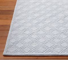 gray rug for nursery remodel ideas baby nursery decor amusing