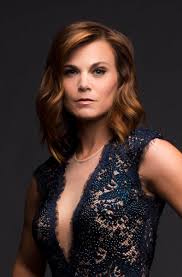 re create tognoni hair color gina tognoni on twitter yr ummm it s getting intense