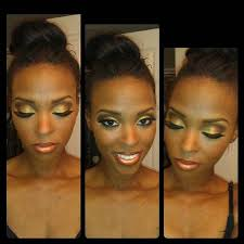 makeup artist in tx professional hairstylist extension specialist makeup artist