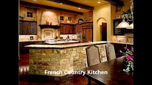 guy fieri s home kitchen design new arnold u0027s country kitchen decoration best kitchen gallery