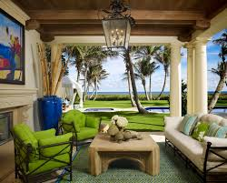 tropical decorating ideas tropical home decor ideas in tropical