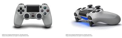 how to change the color of ps4 controller light 20th anniversary ps4 controller and headset bring back psx colors