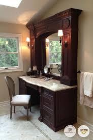 Kraftmaid Bathroom Vanities Cabinets Kraftmaid Kitchen Cabinet
